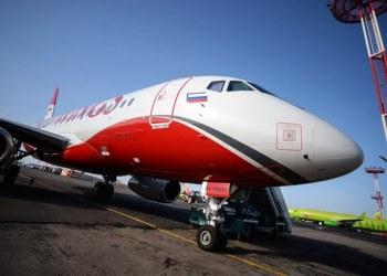 Rusia ofrece su aviación civil para evacuar a ciudadanos en Afganistán 6