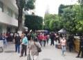 Guerrero pasará de naranja a amarillo en el semáforo Covid, anuncia Salud 1