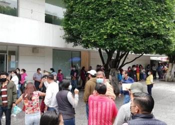 Guerrero; hay mayor riesgo de contagios de Covid en 11 de los principales municipios 4