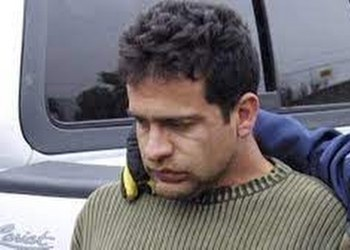 Israel Vallarta no será beneficiado por liberaciones; seguirá en la cárcel 4