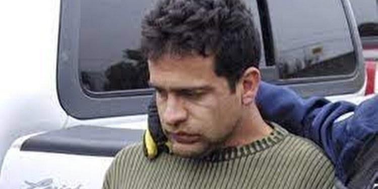 Israel Vallarta no será beneficiado por liberaciones; seguirá en la cárcel 1