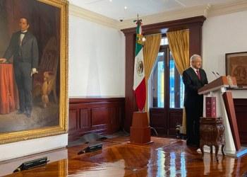 Pobreza y violencia persisten a la mitad del gobierno de López Obrador 10