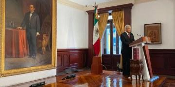 Pobreza y violencia persisten a la mitad del gobierno de López Obrador 3