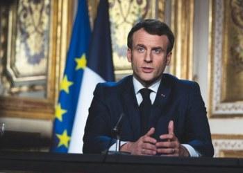 Gobierno de Francia dará 100 euros a familias pobres para ayudar con el pago de la luz 6