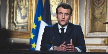 Gobierno de Francia dará 100 euros a familias pobres para ayudar con el pago de la luz 3