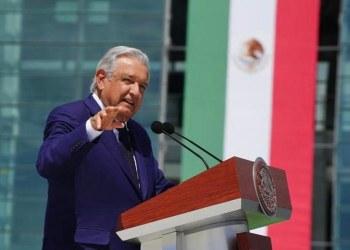 AMLO persigue científicos del Conacyt por colusión con tres expresidentes y corrupción 6