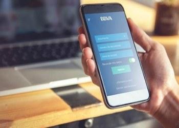 BBVA restablece su servicio en cajeros y app tras 15 horas de fallas 4