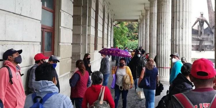 Guerrero detecta 347 nuevos contagios de Covid en 24 horas 1