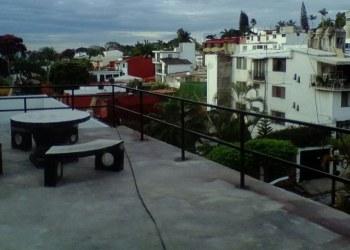 Rentan casa en Cuernavaca para fiestas clandestinas; piden a la CDHM intervenir 6