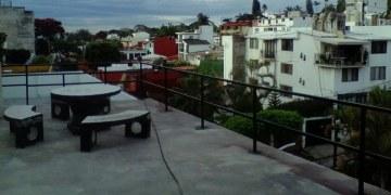 Rentan casa en Cuernavaca para fiestas clandestinas; piden a la CDHM intervenir 2