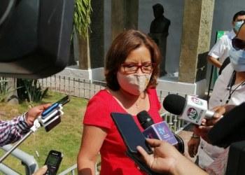 Detectan Covid en 58 niños que llegaron de sus casas a escuelas en Tabasco 6