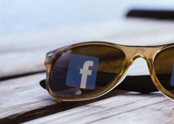 Facebook lanza sus primeros lentes inteligentes; ¿cuánto cuestan? 5