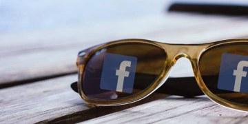 Facebook lanza sus primeros lentes inteligentes; ¿cuánto cuestan? 7