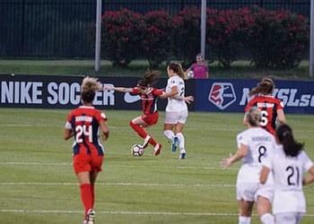 Futbol soccer femenil lucha por igualdad salarial en Estados Unidos; analizan condiciones 3