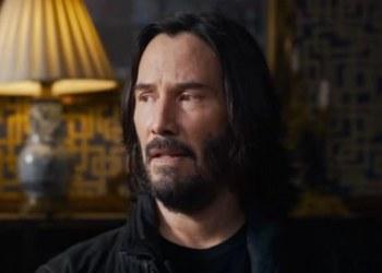 """Lanzan tráiler de """"Matrix Resurrections"""", la cuarta película de la saga 8"""