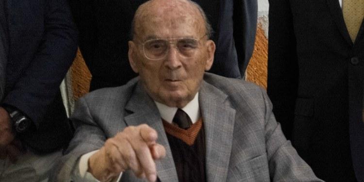 Familia del expresidente Luis Echeverría pierde juicio; pagará 9 mdp 1