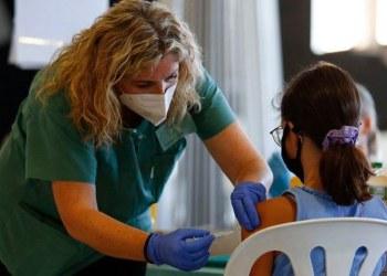 México vacunará a un millón de menores entre 12 y 17 años contra Covid 6