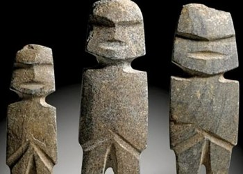 México denuncia ante FGR subasta de 74 piezas arqueológicas 4