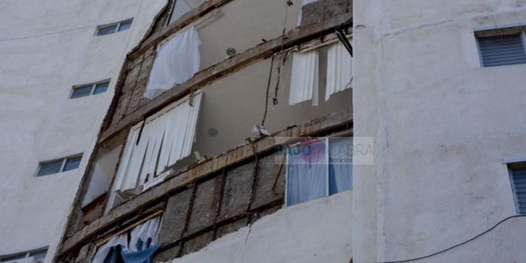 Terremoto de 7.1 en Guerrero suma 809 réplicas a casi una semana 1