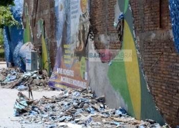 Terremoto de 7.1 en Guerrero suma 746 réplicas; la mayor de 5.2 5