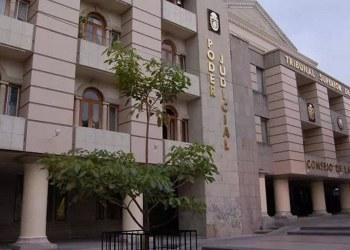 Plazos Procesales iniciarán el 13 de septiembre, anuncia Tribunal de Justicia Administrativa 8