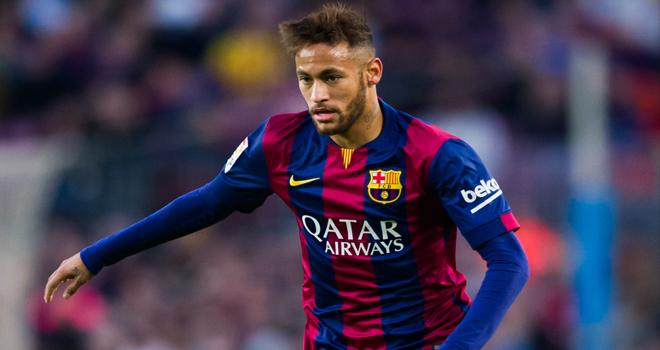 Barcelona, obligado a ganar el Clásico con o sin Neymar