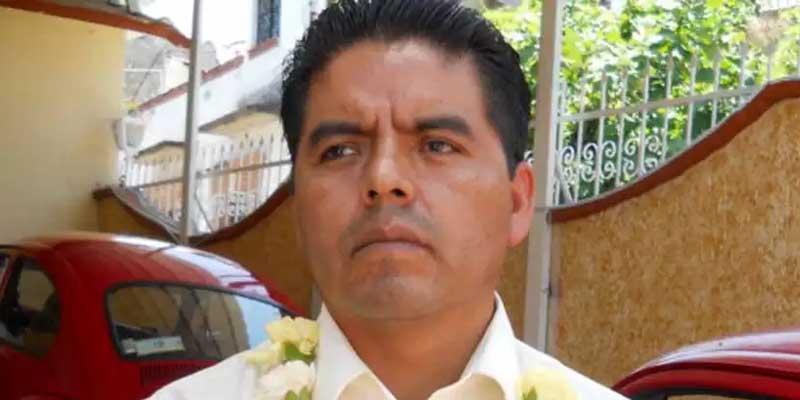 Distractor para cubrir anomalías ataques de Mejía a Evodio, dice el PRD