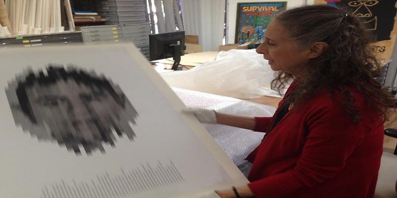 Montarán exposición en Los Ángeles para recordar a los 43