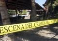 Nuevo sistema penal generará impunidad en Guerrero, alertan 14