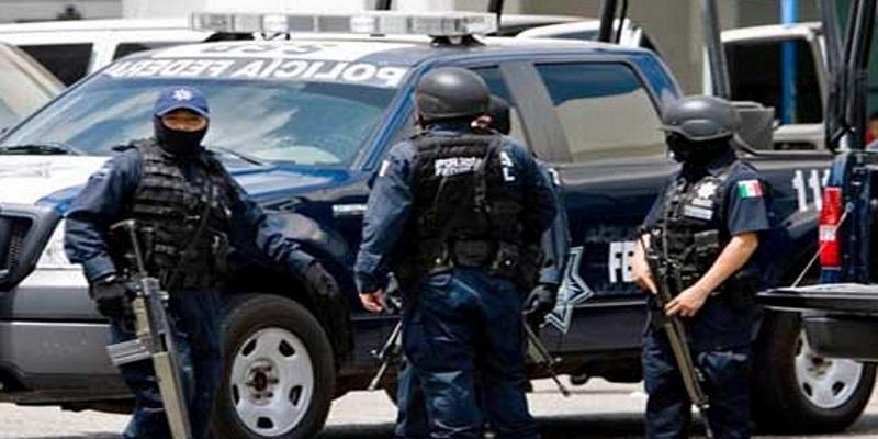 Decomisan más de dos mdp en vehículo que circulaba en Yucatán