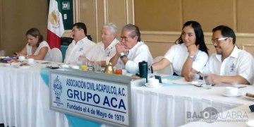 Nestora es culpable y su liberación no es un hecho: fiscal de Guerrero 10