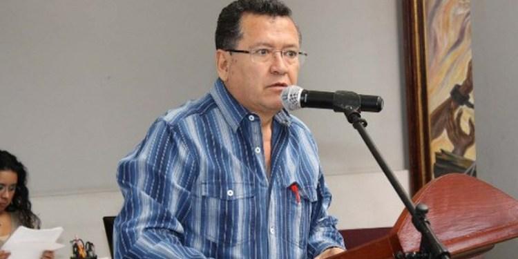 """Se da gobierno de Guerrero tres años para tener """"finanzas sanas"""" 4"""