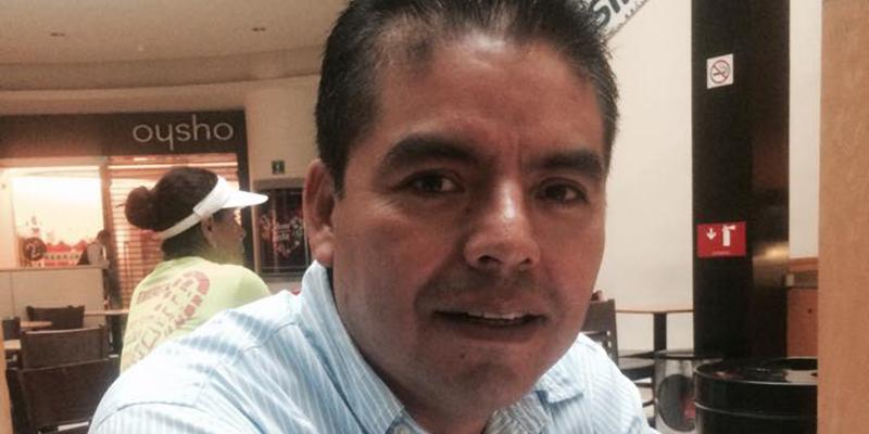 Nada que festejar en estos 100 días de Astudillo; sigue la violencia: PRD