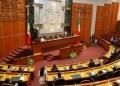 Diputados aplazan fechas para dictaminar Plan Estatal de Desarrollo 13