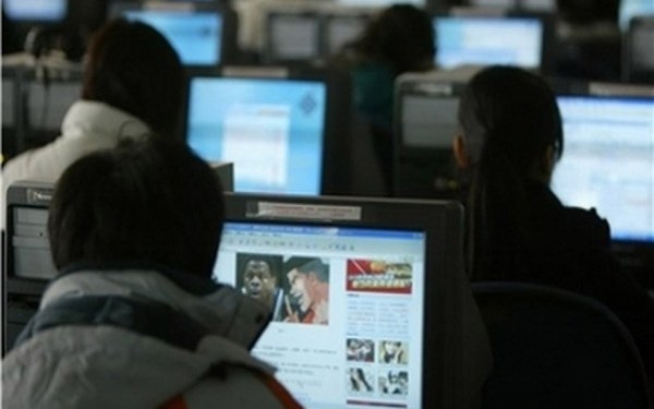 Mexicanos pasan más de 23 minutos en cada visita a Internet 1