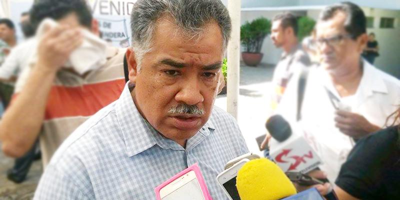 Piden regidores a Aguirre Alcaide plan de trabajo e informe de su presupuesto