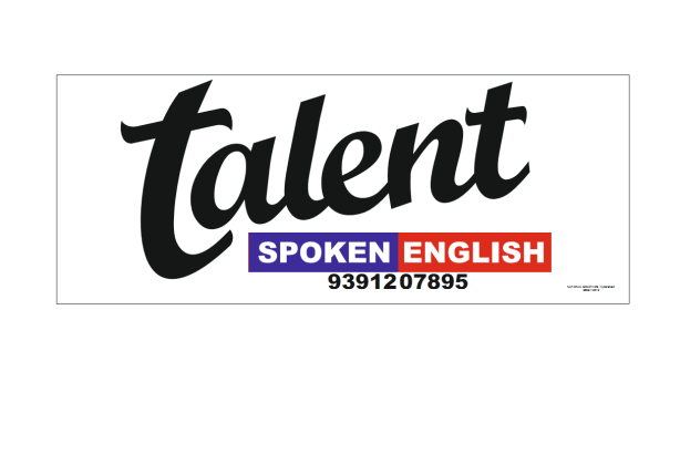 Talent Spoken English Charminar