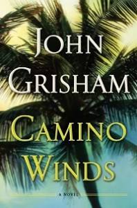 John-Grisham-Camino-Winds-Book-Home-Featured