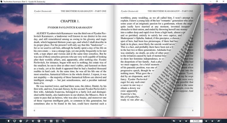 The-Brothers-Karamazov---Part-1---Fyodor-M.-Dostoevsky---Flip-V2