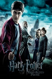 harry potter and the half blood prince pdf - flip