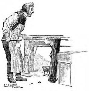 pinocchio pdf - illustration number 1