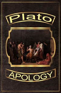 Apology Pdf by Plato
