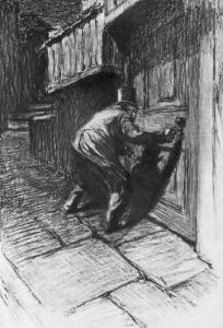 Strange Case of Dr Jekyll and Mr Hyde Pdf Download