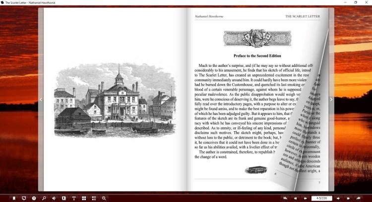 the scarlet letter pdf free