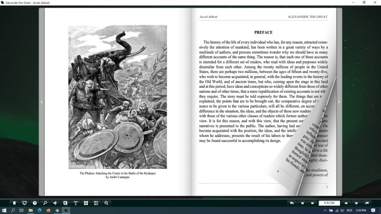 Alexander the Great Pdf Download