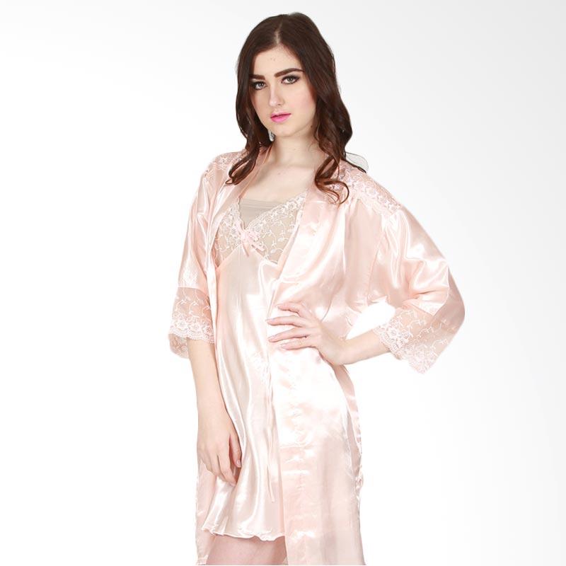 Tingkat Kenyamanan Jual Baju Tidur Wanita  Baju dan