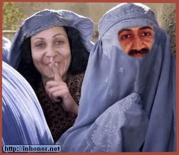 003730_politics_middle_east_palestinian_israel_humor1.jpg