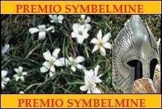 premiosymbelmine1
