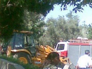 tractorattack2