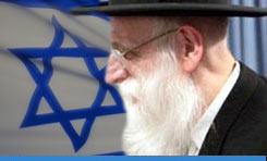 18-05-09-rabino